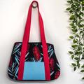 Callistemon Handbag