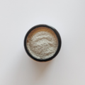 tooth powder     60g - all natural toothpaste alternative, remineralizing