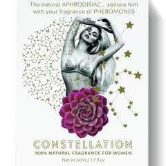 Constellation Perfume for Women
