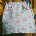 Size 7/8 Girls Skirt