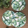 Reusable Breast pads- Palms