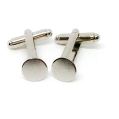 Cuff link sets (6)