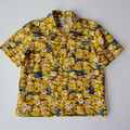 Short sleeved shirt - child's size