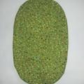Stoma/ Ostomy Cover - Large size- Suitable for Ileostomy, Colostomy, Urostomy