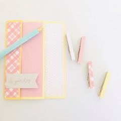 Gift Set - Pink