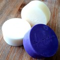 Solid Haircare Pack. 2x Shampoo Bars, 1x Conditioning Bar (Postage Included)