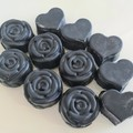 Black Hearts & Roses