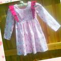 Size NB to 7 Yrs  Jamiesyn Dress