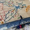 A Crinoline Lady Journal
