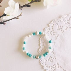 Small Bracelet - Turquoise