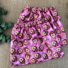 Pink  B.O.B Adult Sock Protectors
