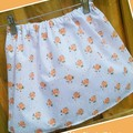 Size 2 years girls skirt
