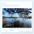 Narrabeen Lake