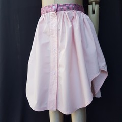 Gathered Skirts ~ Made to Order