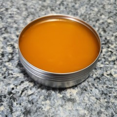 Natural Pain Relief Balm 100ml (85g)