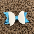 Aari's uv colour change bows
