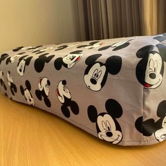 Cricut (Maker/Explore Air 2) Dust Cover - Mickey