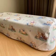 Cricut (Maker/Explore Air 2) Dust Cover - Pooh Bear