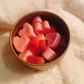 Hearts Soy Melt Pack