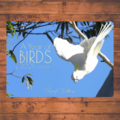 A Year of Birds 2021  Photographic Calendar