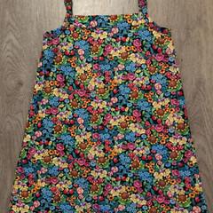 Girls Cool Summer Dresses