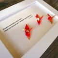 Dreams can exceed your wildest expectations - bespoke gift
