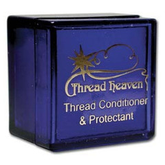 Thread Heaven Conditioner and Protectant