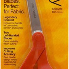 """Fiskars Scissors Lefty 20cm/8"""""""