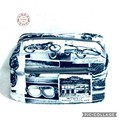 Men's/BoysToiletry Bag