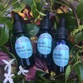 Floral Magic Serum - Hair & Face
