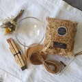 DIY Kokedama Kit | Advanced
