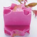 Cherry Blossom Kombucha Soap Bar