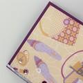 Birthday Card - Ladies Fashion Items