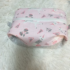 Cosmetic bag/Make-up Bag