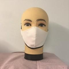 Fashion & Reusable  Men's & Ladies face  Mask