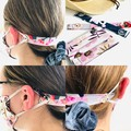 Ear Saver for Face Mask/ washable/. Reusable/ For Face Masks