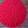 Made to order - wool beanie hat