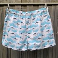 Men's Seagull Boxers