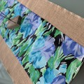 TABLE RUNNER - TROPICAL
