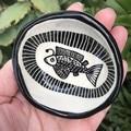 Little fish bowl 🐟