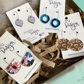Earring Gift Set