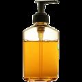 Best Gift 1 Litre Castile liquid Soap special for  shaving. handmade Australian