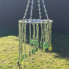Wind Chim/Suncatcher