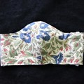Fabric Face Mask, Adult, Ready Made