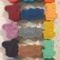 Peppa Pig Crayons