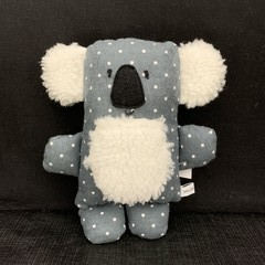 Kirby Koala