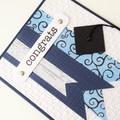 Congrats Graduation Card