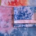Queen Size Duvet Cover Set in Cotton, SPECIAL SALE