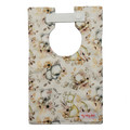 Forest Friends Large Style Bib