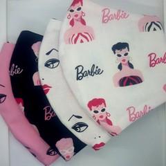 Let's Go Barbie
